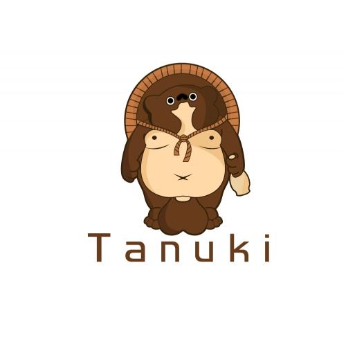 TheTanuki The Great