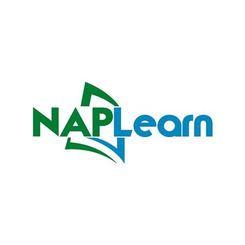 NAPLearn Logo