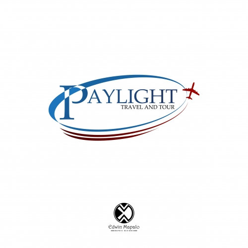 Paylight travel and tours