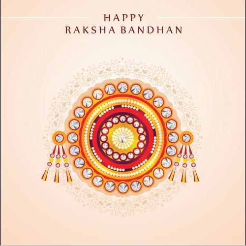 Raksha Bandhan Ad
