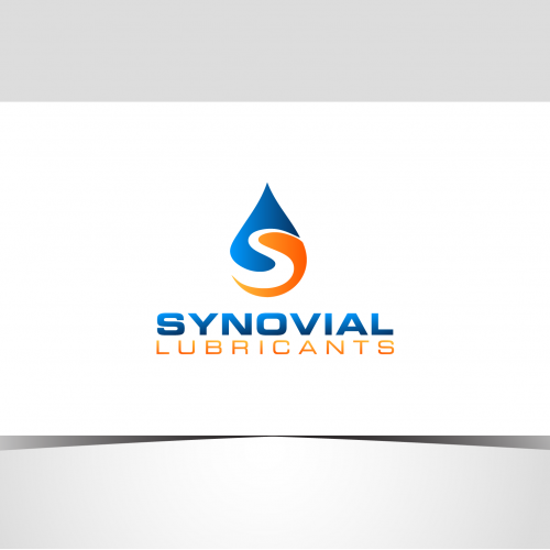 Synovial logo