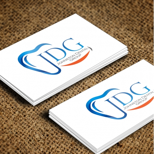 JDG logo