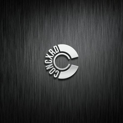 Concxrd logo