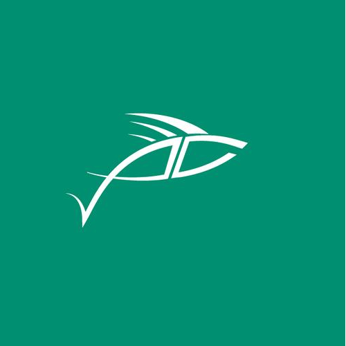 Logo for PC