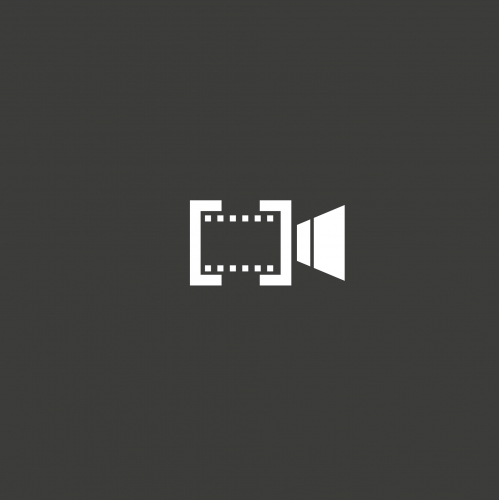 Icon for a video producing app