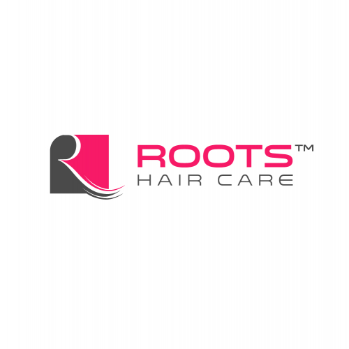 Roots Hair Care Logo