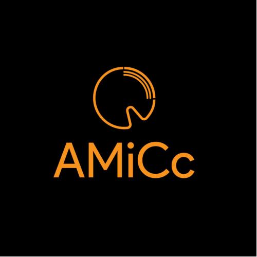 Amicc