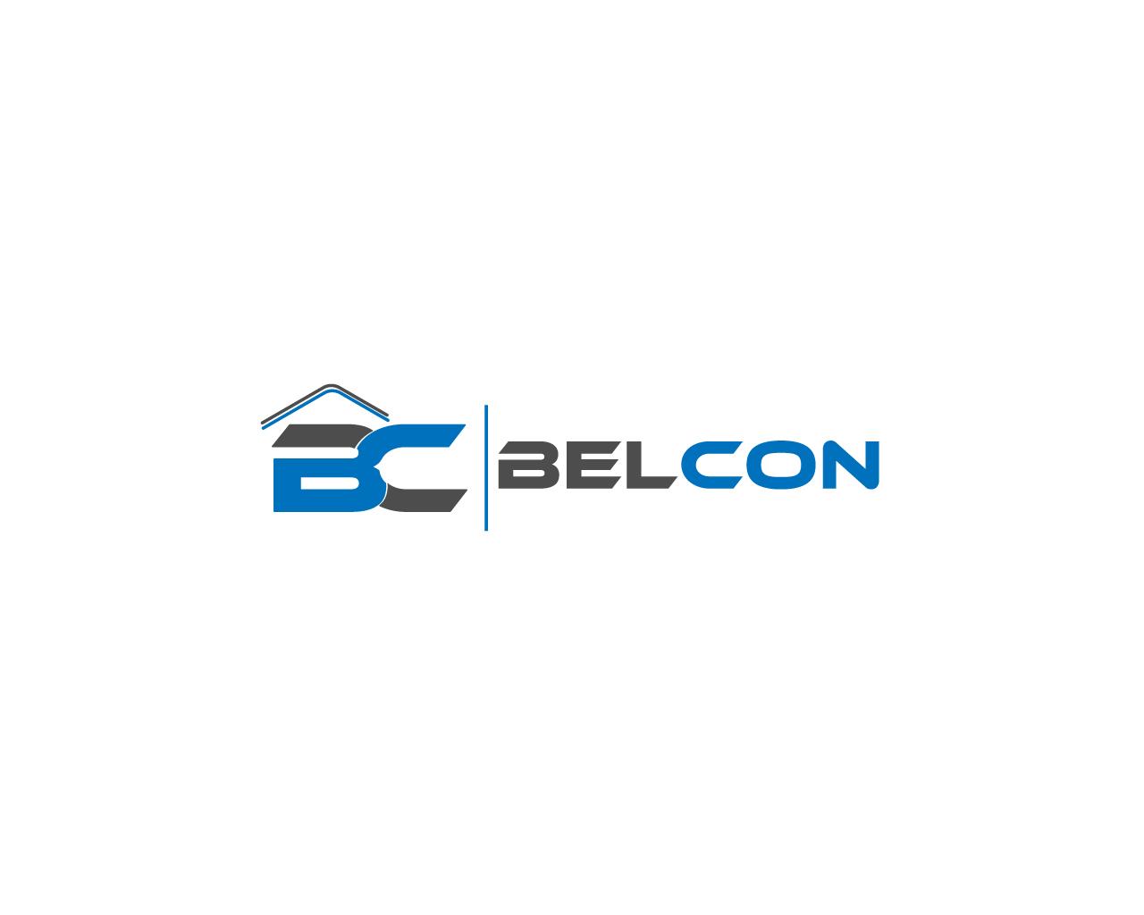 Belcon