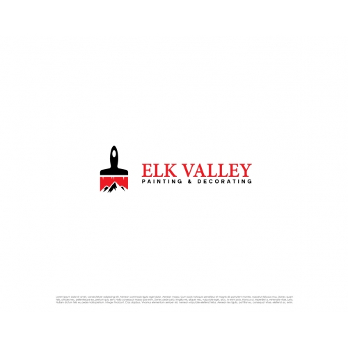 Elk Valley Design Project