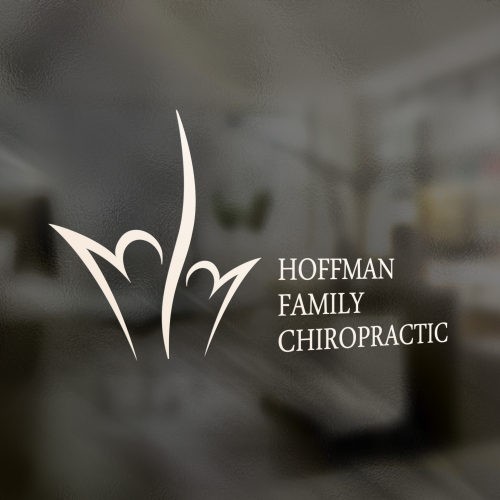 Chiropractic Logo Requested