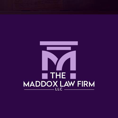 The Maddox Law Firm LLC