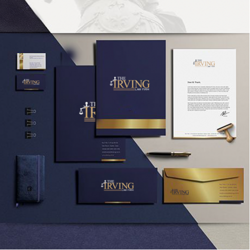 The Irving Law Firm