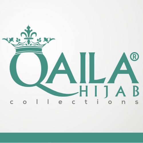 Qaila Hijab