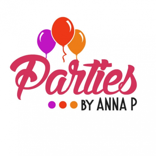 Parties By Anna P