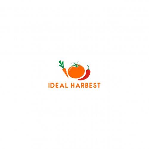 ideal harbest