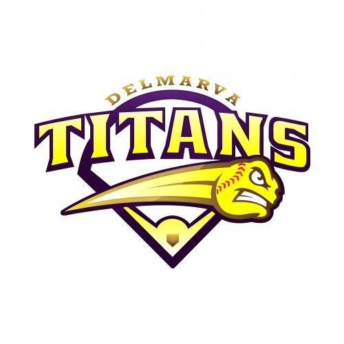 Delmarva Titans