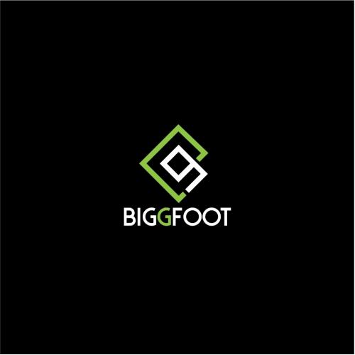 bigGfoot