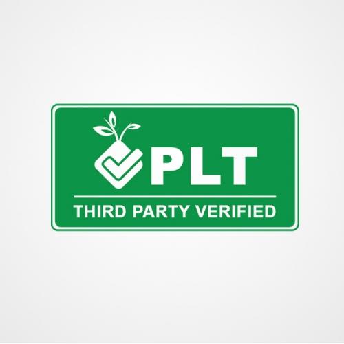 PLT Logo