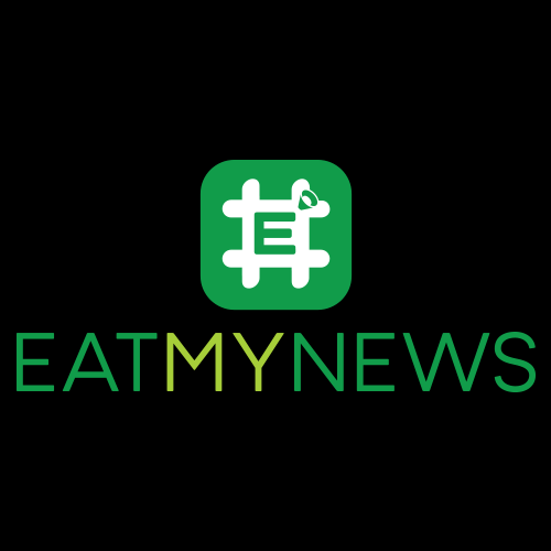 Eat My News