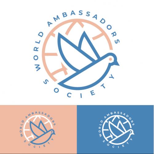 World Ambassadors Society