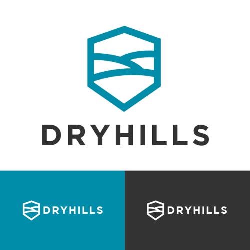 DryHills
