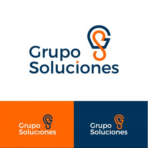 Grupo Soluciones