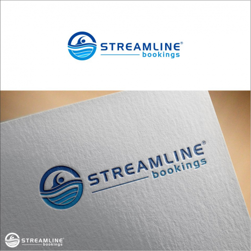 streamline booking