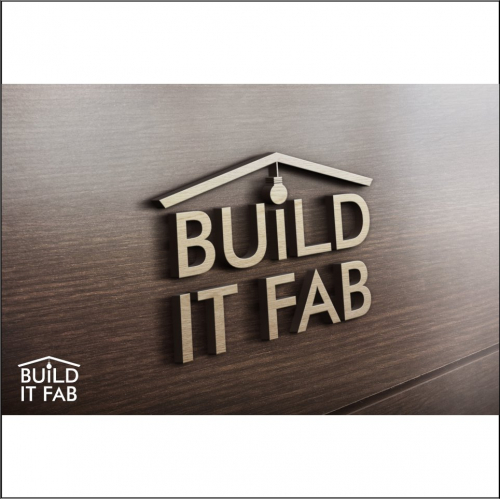 Build It Fab