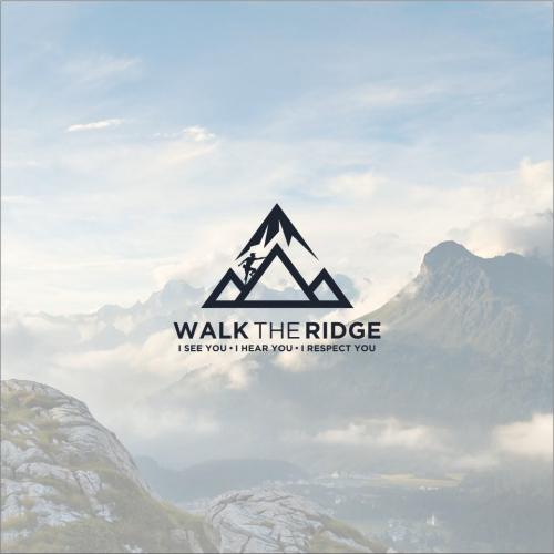 WalkTheRidge
