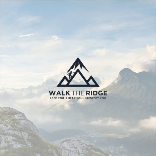 WalkTheRidge