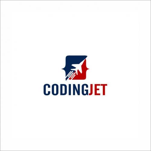 Coding Jet