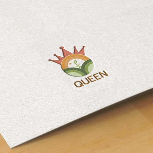 Logo edsign
