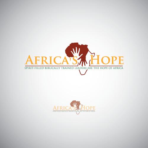 Africa's Hope