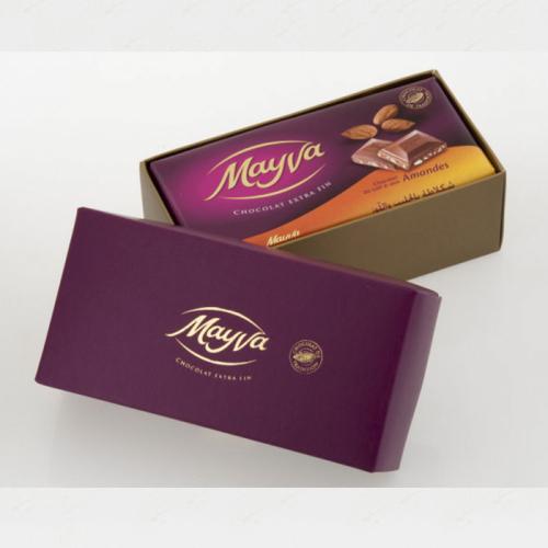 5 in 1 packaging Mayva