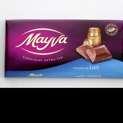 Mayva_Milk