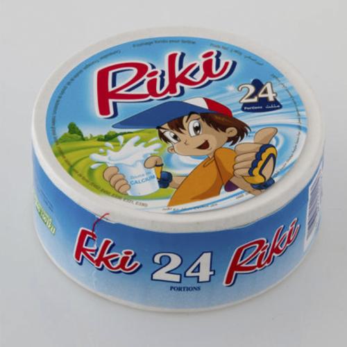 Riki 24