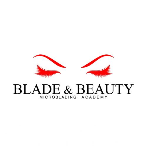 Blade And Beauty