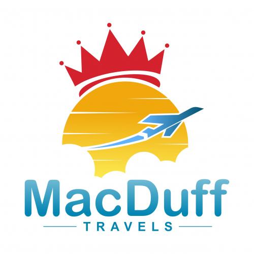 mc duff