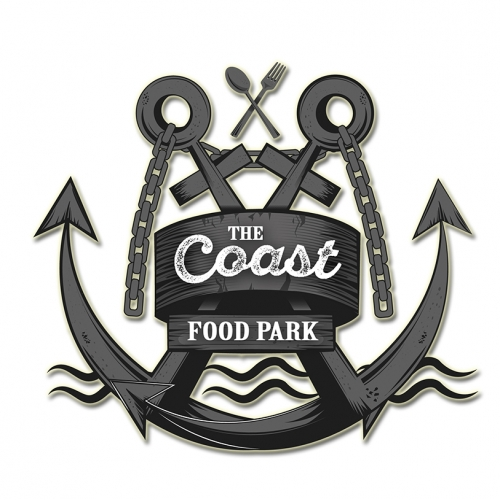 The Coast Food Park