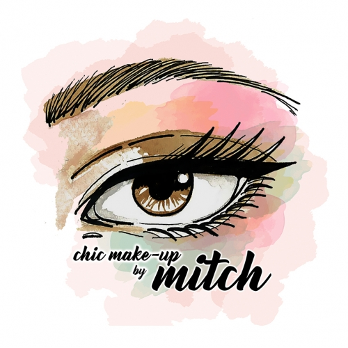 Chic Make-up by Mitch