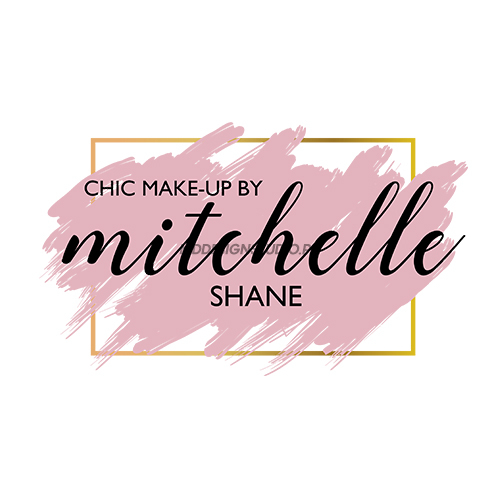 Chic Makeup by Mitchelle Shane