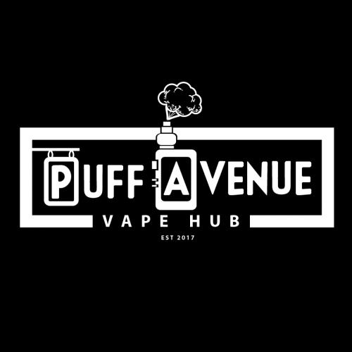 Puff Avenue Vape Hub