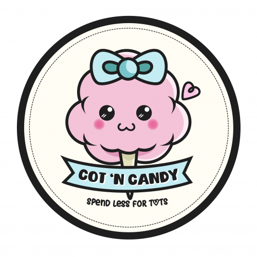 Cot 'N Candy