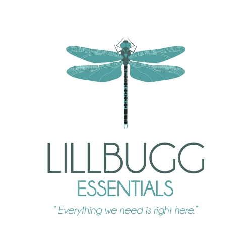 LILBUGG ESSENTIALS