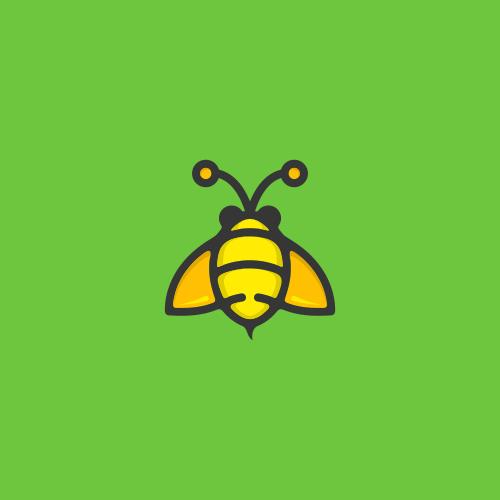 belalang kupu kupu