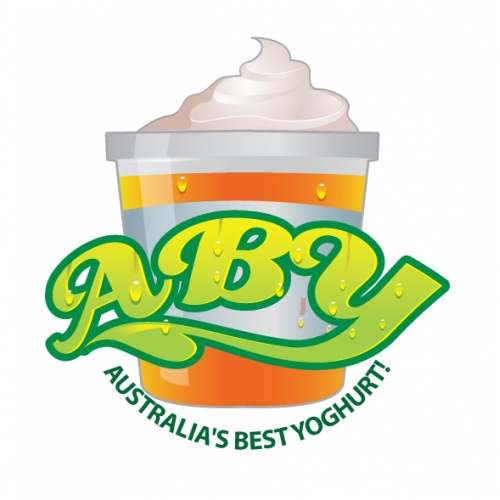 ABC-Australian Yogurt Company