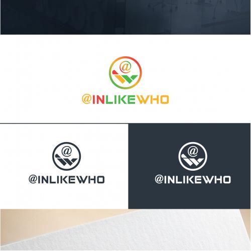 INLIKEWHO logo