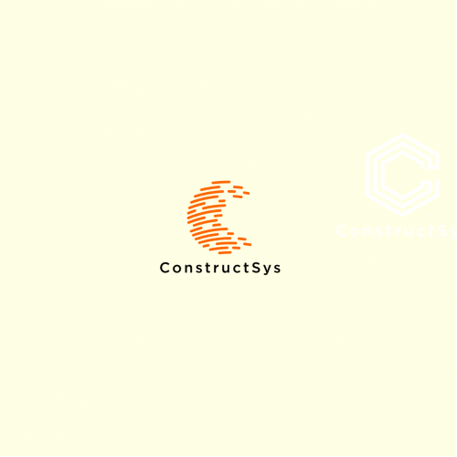 constructSys technology