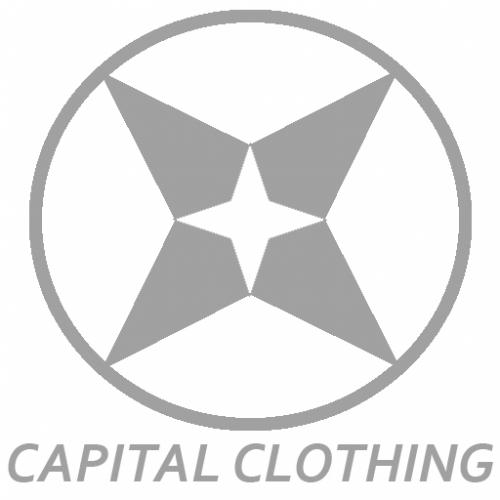 Capital Clothing