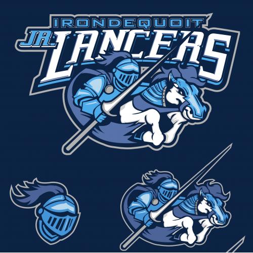 Jr Lancers